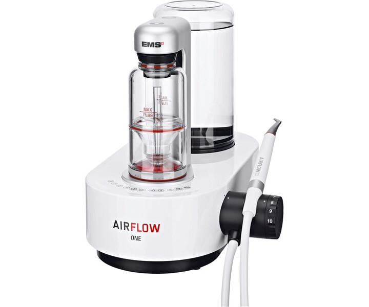 Air-Flow One