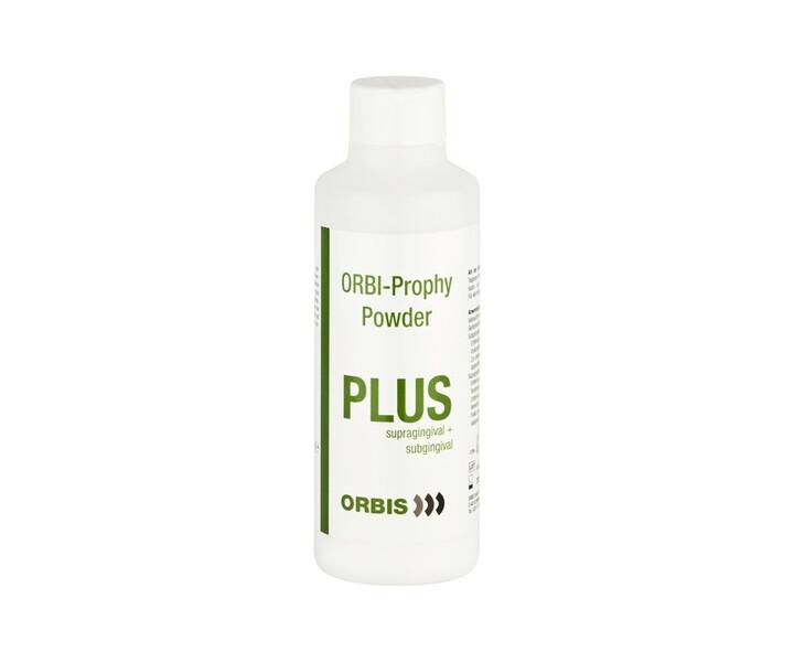 ORBI-Prohpy Powder PLUS