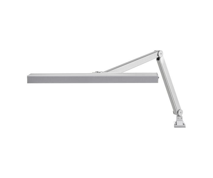 LED Gelenkleuchte Premium Line 32W
