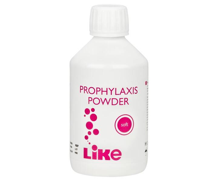 LiKe Prophypowder Soft