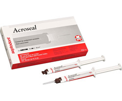 Acroseal