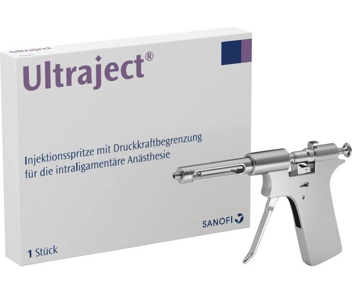 Ultraject