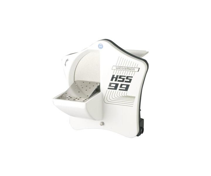 Gipstrimmer HSS-99