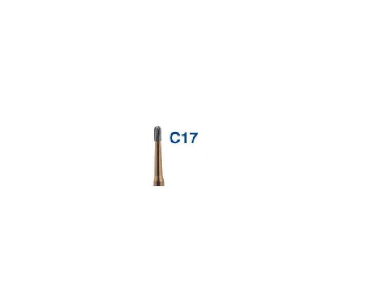 Horico HM Kronentrenner C4 - C38R
