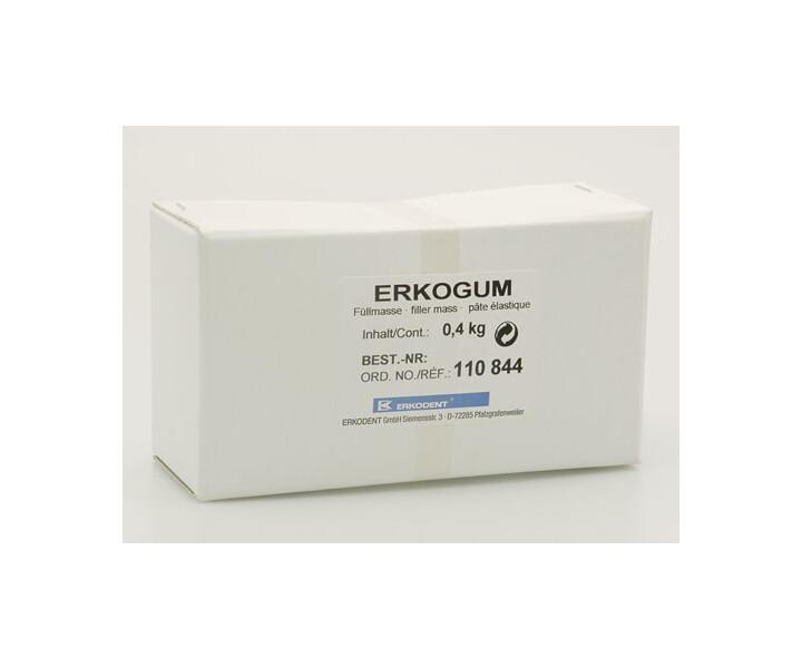 Erkogum