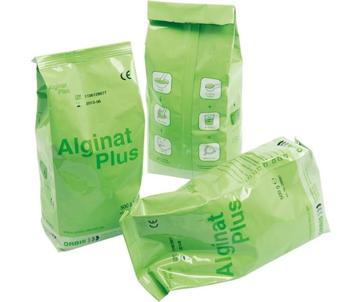Alginat Plus