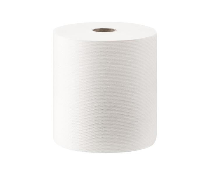 ORBIS Handtuchpapierrollen