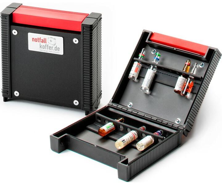 Medi-Box