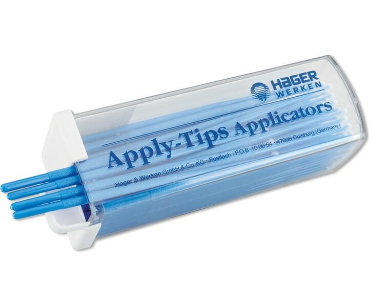 Apply-Tips