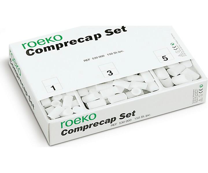 Roeko Comprecap
