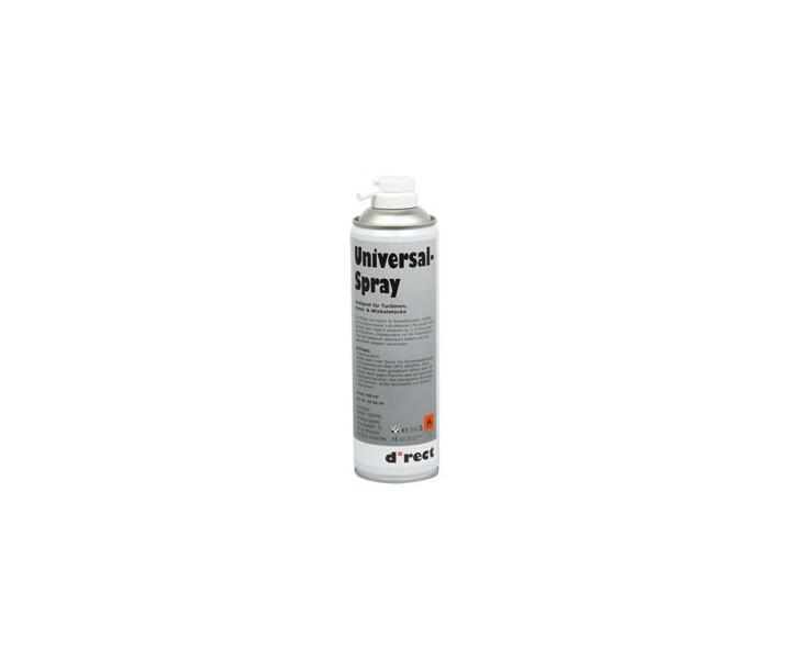 Universal-Spray