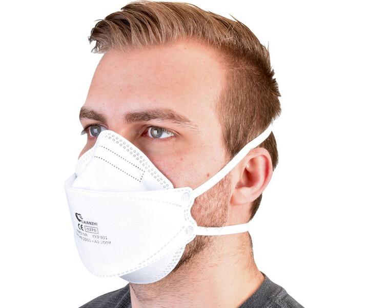 Miramask FFP3 Atemschutzmaske
