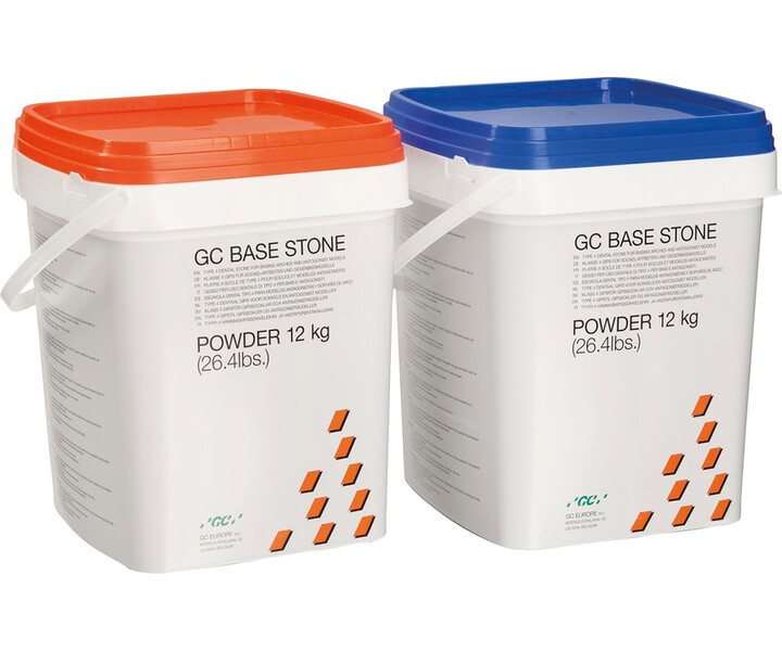 GC Base Stone