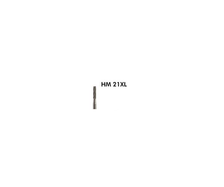 H+M Frästechnik Instrumente Fig. HM 21 XL