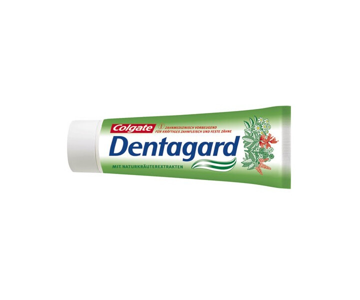 Dentagard