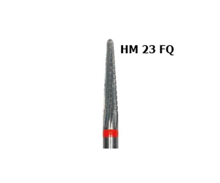 H+M Hartmetallfräsen, Fig. 23 FQ - 251 FQ