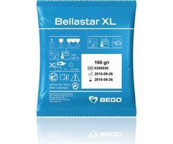 BellaStar XL